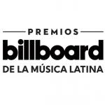 latin billboard music awards
